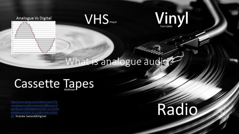 what-is-analogue-audio4