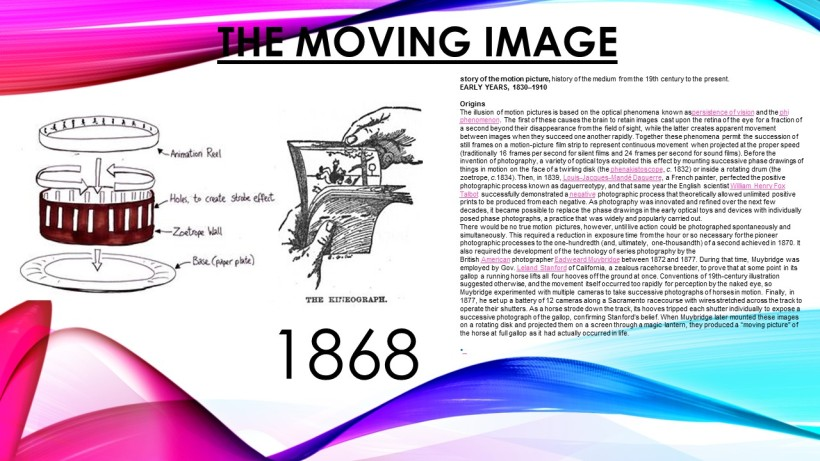 The moving image.jpg